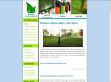 automataontozorendszeres.hu Szolgáltatók, gyártók oldalai